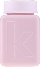 Parfums et Produits cosmétiques Shampooing à l'extrait de lavande - Kevin Murphy Angel.Wash (mini)