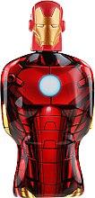 Parfums et Produits cosmétiques Gel douche - Marvel Avengers Iron Man Shower Gel