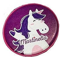 Parfums et Produits cosmétiques Miroir de poche, Licorne - Martinelia