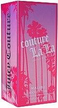 Parfums et Produits cosmétiques Juicy Couture Couture La La Malibu - Eau de Toilette