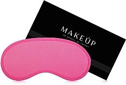 Parfums et Produits cosmétiques Masque de sommeil, rose Classic - MakeUp