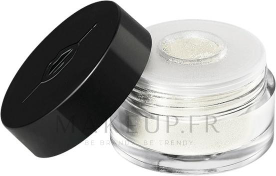 Poudre scintillante multi-usage - Make Up For Ever Star Lit Powder — Photo 2