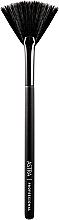 Parfums et Produits cosmétiques Pinceau poudre - Astra Make-Up Face Powder Brush