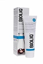Parfums et Produits cosmétiques Crème à l'extrait de marronnier d'Inde pour visage - Bioliq Dermo Face Cream