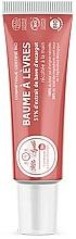 Parfums et Produits cosmétiques Baume à lèvres à l'extrait de bave d'escargot 51% - Mlle Agathe