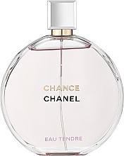 Parfums et Produits cosmétiques Chanel Chance Eau Tendre - Eau de Parfum
