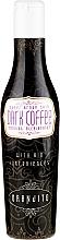 Parfums et Produits cosmétiques Accélérateur du bronzage - Oranjito Dark Coffee Super Brown Skin Accelerator