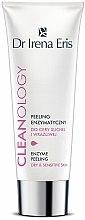 Parfums et Produits cosmétiques Gommage enzymatique pour visage - Dr Irena Eris Enzyme Peeling