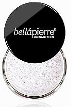 Parfums et Produits cosmétiques Paillettes cosmétiques - Bellapierre Cosmetics Glitters