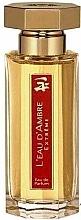 Parfums et Produits cosmétiques L'Artisan Parfumeur L'Eau D'Ambre Extreme - Eau de Parfum