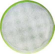 Parfums et Produits cosmétiques Éponge de bain exfoliante à l'aloès - Suavipiel Aloes Spa Sponge