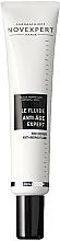 Parfums et Produits cosmétiques Fluide à l'extrait d'algues pour visage - Novexpert Pro-Collagen The Expert Anti-Aging Fluid