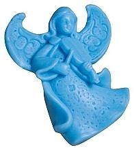 Parfums et Produits cosmétiques Savon artisanal naturel au parfum fruité Ange - LaQ Happy Soaps