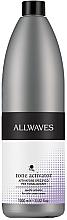 Parfums et Produits cosmétiques Révélateur - Allwaves Tone Activator