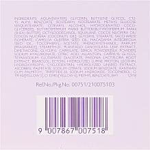 Crème à l'extrait de pivoine pour visage - Declare Age Control Age Essential Cream — Photo N3