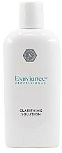 Parfums et Produits cosmétiques Crème à l'extrait de jasmin pour coprs - Exuviance Professional Clarifyng Solution