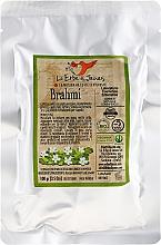 Parfums et Produits cosmétiques Poudre naturelle pour cheveux, Brahmi - Le Erbe di Janas Brahmi