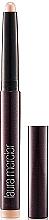 Parfums et Produits cosmétiques Crayon fard à paupières multi-usages - Laura Mercier Caviar Stick Eye Color