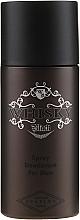 Parfums et Produits cosmétiques Evaflor Whisky Black - Déodorant spray