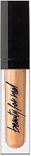 Parfums et Produits cosmétiques Gloss - Beauty For Real Lip Gloss + Shine