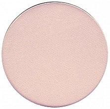 Parfums et Produits cosmétiques Poudre pour visage - Artdeco Strobing Powder Refill (recharge)