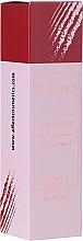 Parfums et Produits cosmétiques Base de maquillage au jus d'aloe vera - Affect Cosmetics Moisturizing Primer Make Up