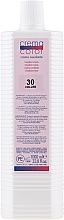 Crème oxydante 30vol - Vitality's Crema Color — Photo N1
