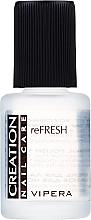 Parfums et Produits cosmétiques Diluant pour vernis à ongles - Vipera Refresh
