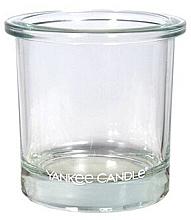 Parfums et Produits cosmétiques Bougeoir pour bougie votive - Yankee Candle POP Clear Tealight Votive Holder
