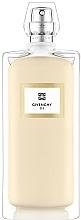 Parfums et Produits cosmétiques Givenchy Givenchy III - Eau de Toilette