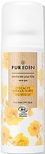 Parfums et Produits cosmétiques Déodorant anti-transpirant bio aux baies d'Arctique - Pur Eden Long Lasting Deodorant