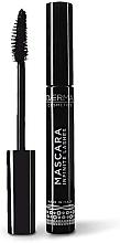 Parfums et Produits cosmétiques Mascara - Daerma Cosmetics Mascara Infinite Lashes