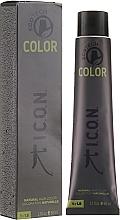 Parfums et Produits cosmétiques Coloration hydratante sans ammoniaque - I.C.O.N. Ecotech Color Natural Hair Color
