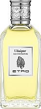 Parfums et Produits cosmétiques Etro Udaipur - Eau de Parfum