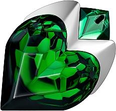 Parfums et Produits cosmétiques Thierry Mugler Aura Mugler Refillable Eau de Parfum - Eau de Parfum