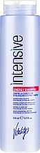 Parfums et Produits cosmétiques Shampooing aux acides aminés et extrait de genièvre - Vitality's Intensive Energy Shampoo