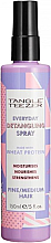 Parfums et Produits cosmétiques Spray aux protéines de blé pour cheveux - Tangle Teezer Everyday Detangling Spray