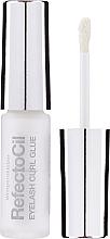 Parfums et Produits cosmétiques Colle rehaussement de cils - RefectoCil Eyelash Curl Glue Refill