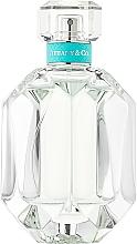 Parfums et Produits cosmétiques Tiffany Tiffany & Co - Eau de Parfum