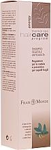 Parfums et Produits cosmétiques Shampooing naturel anti-chute - Frais Monde Anti Hair Loss Plant Based Shampoo