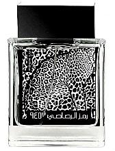 Parfums et Produits cosmétiques Rasasi Rumz Al Rasasi 9453 Pour Lui - Eau de Parfum