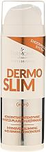 Parfums et Produits cosmétiques Concentré à l'extrait d'algues pour corps - Farmona Professional Dermo Slim Intensively Concentrate
