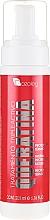 Parfums et Produits cosmétiques Mousse à la kératine pour cheveux - Azalea Mousse Keratin Treatment