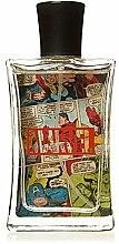 Parfums et Produits cosmétiques Marvel Comics Invincible - Eau de toilette pour enfant