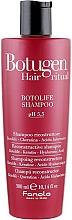 Parfums et Produits cosmétiques Shampooing à la kératine et acide hyaluronique - Fanola Botugen Botolife Shampoo