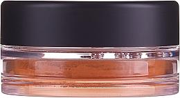 Parfums et Produits cosmétiques Poudre libre, bronzante et minérale pour visage - Bare Minerals Warmth All-Over Face Color