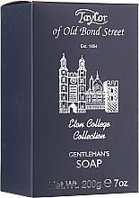Parfums et Produits cosmétiques Taylor Of Old Bond Street Eton College - Savon
