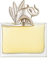 Parfums et Produits cosmétiques Kenzo Jungle L'Elephant New Design - Eau de Parfum
