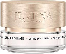 Parfums et Produits cosmétiques Crème liftante pour visage - Juvena Skin Rejuvenate & Lifting Day Cream