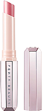 Parfums et Produits cosmétiques Rouge à lèvres mat - Fenty Beauty by Rihanna Mattemoiselle Plush Matte Lipstick